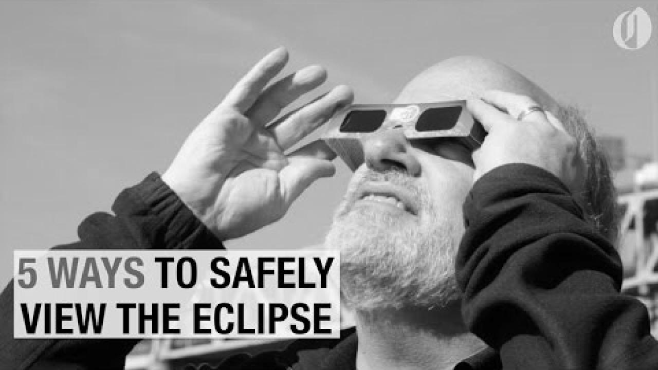 image regarding Printable Solar Eclipse Glasses called 2017 Overall Sunshine Eclipse - Charleston SC