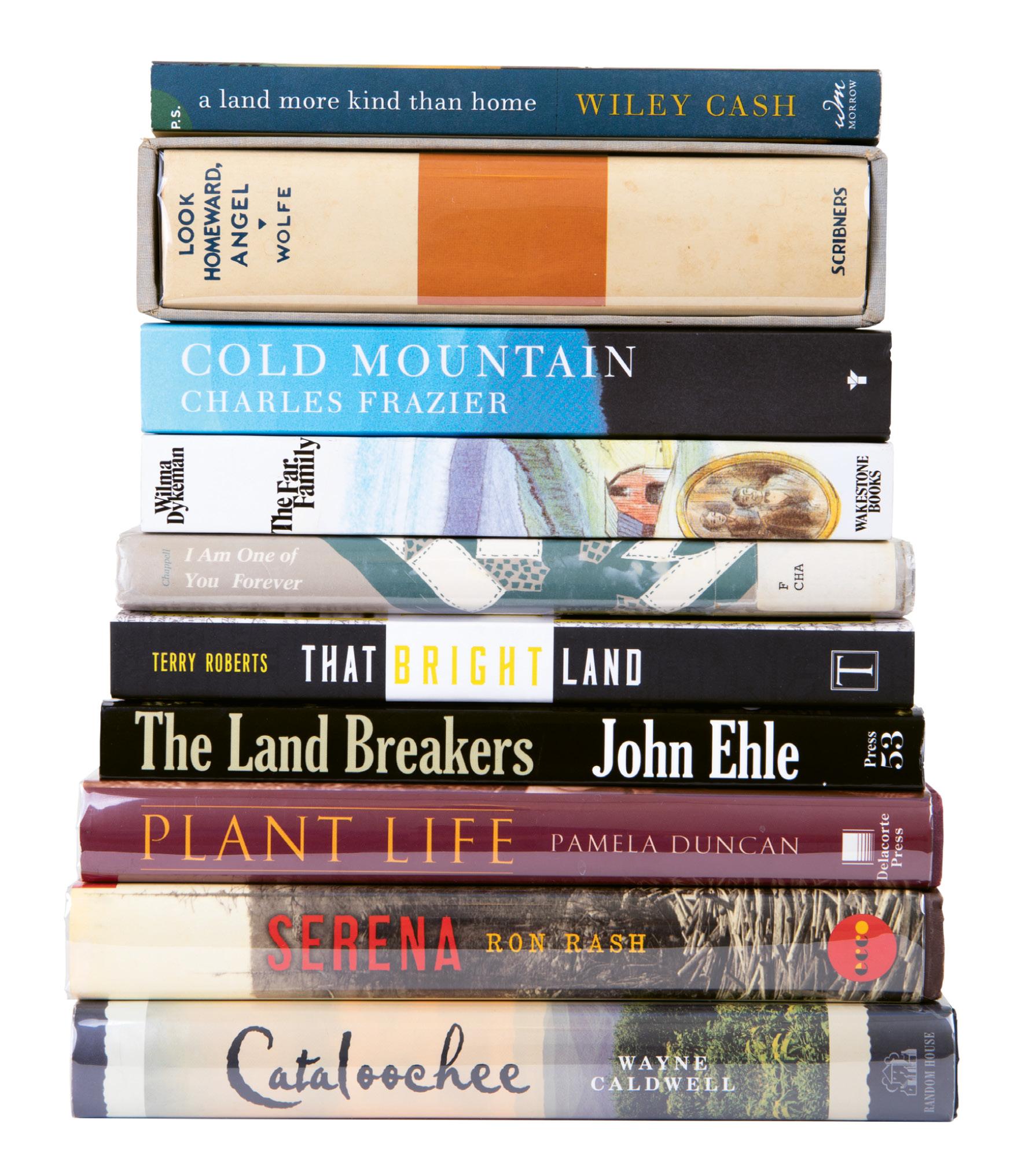 Wncbased Novels