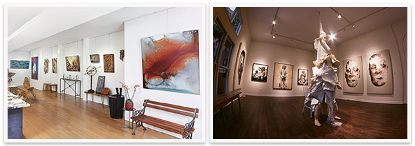 Galleries 2