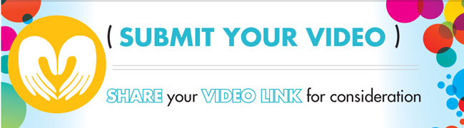 Submit Your Nonprofit Video