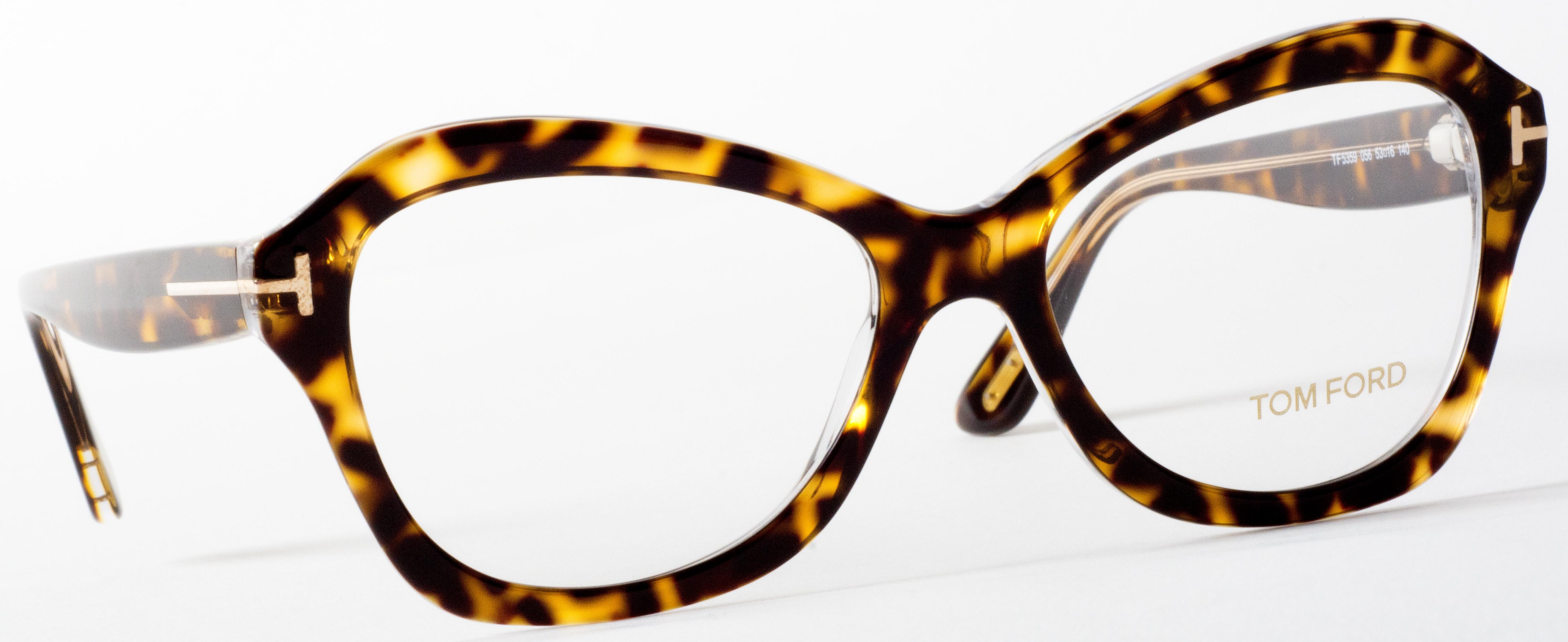 Titanium Flexible Eyeglass Frames Reviews  AliExpresscom