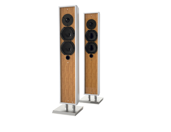 Bamboo_Profile404Series Leon Custom Speakers.cx__0_0.jpg