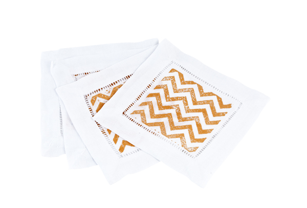 Cocktail Napkins.cxx__0.jpg
