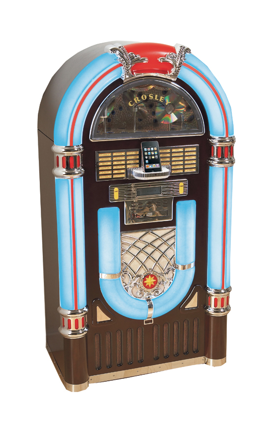 Crosley iJuke Deluxe Jukebox for iPod $1495.95 Brookstone.cxx_.jpg