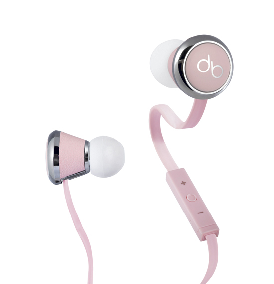 Diddybeats Pink Best Buy.cxx_.jpg
