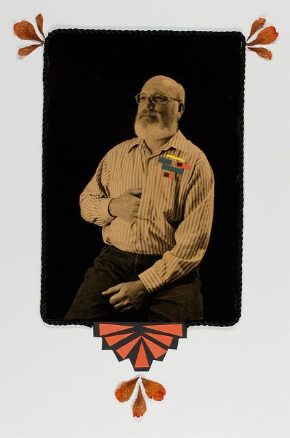 John(portrait series)low_0.jpg