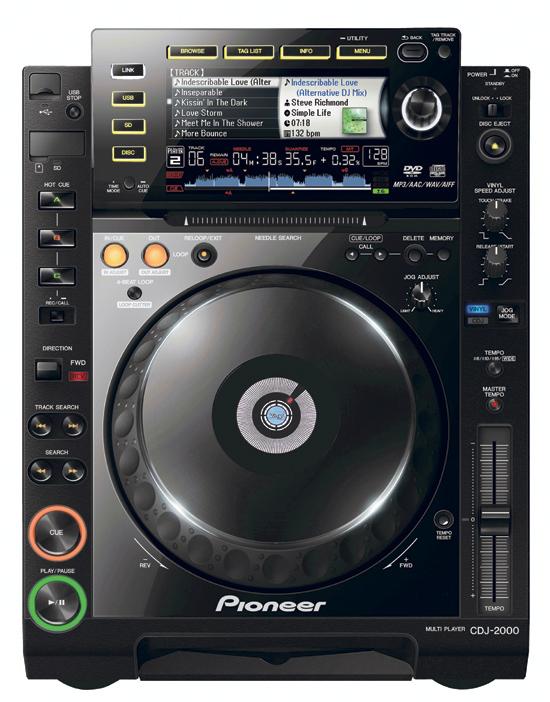 Pioneer CDJ-2000 multiplayer2 $2150_0.jpg