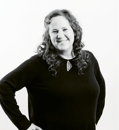 Angela Hall, Angela Hall Designs