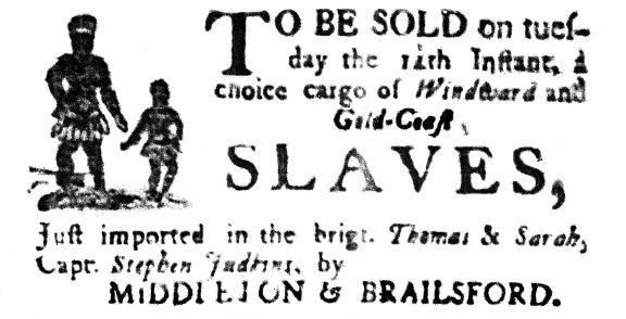 Slave ad 3_opt.jpeg
