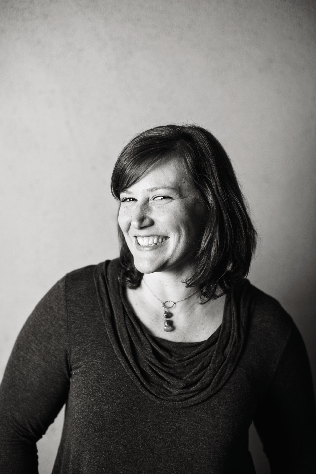 Lauren Mitterer: chef-owner of WildFlour Pastry Years in F&B: 12 Education: University of Virginia, BA in studio art & Culinary Institute of America, associates in baking and pastry