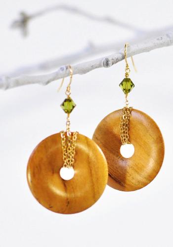 cherry_earrings.jpg