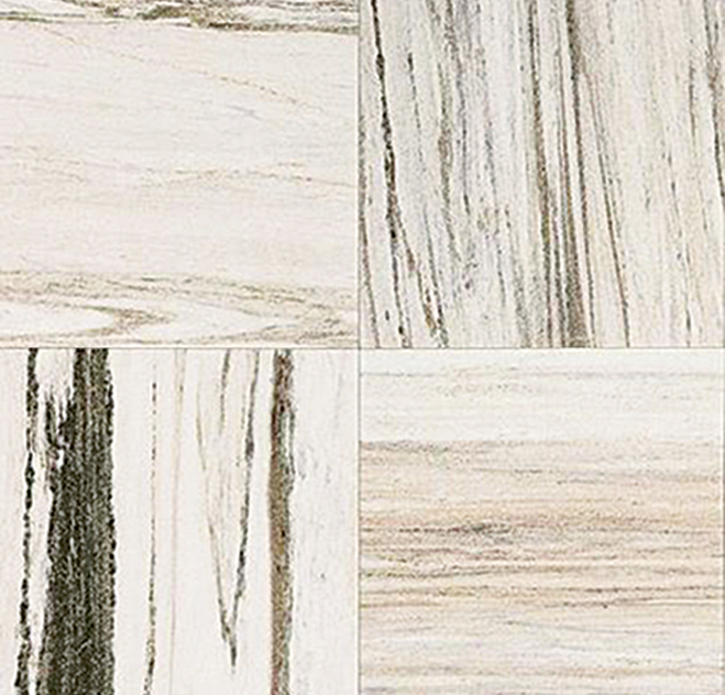 "Marble  ""Open Horizon"" tile by Ascend, $6.04 per square foot at  Melcer Tile"