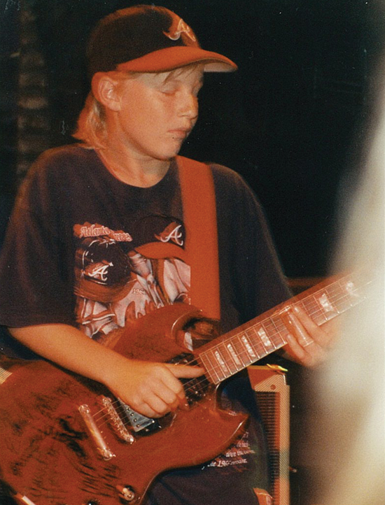derek trucks age 14 with jimmy herring(2) .jpg
