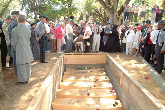 funeral347.jpg