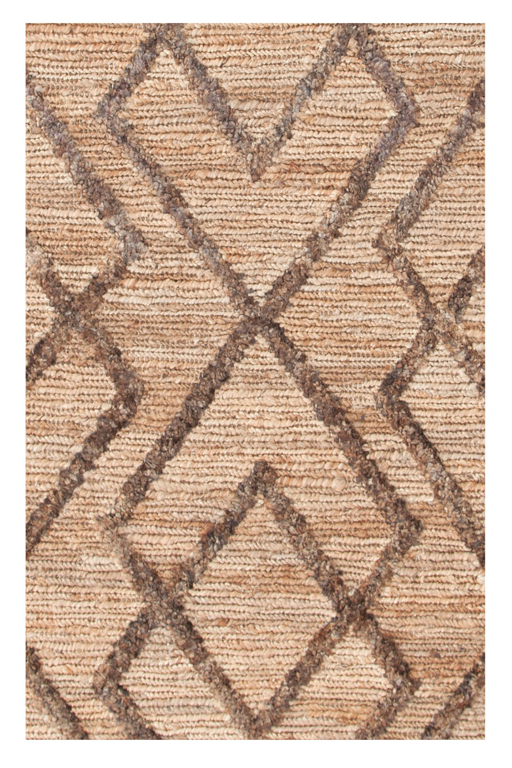 Bunny Williams for Dash + Albert soumak weave rug, $1,650 (for  8- x 10-foot size) at GDC Home