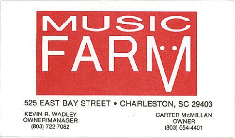 1st farm business card.jpg