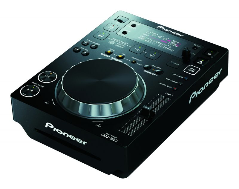 CDJ-350_high Guitar Center.cx__0_0.jpg