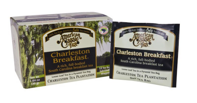 "Charleston Breakfast Tea, $9.00, <a href=""http://store.charlestoncooks.com/store/category/9/15/Tea/"">http://store.charlestoncooks.com/store/category/9/15/Tea/</a>"
