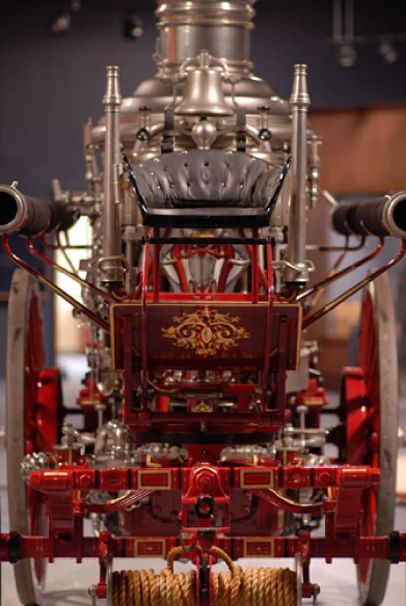 FireMuseum20092.jpg