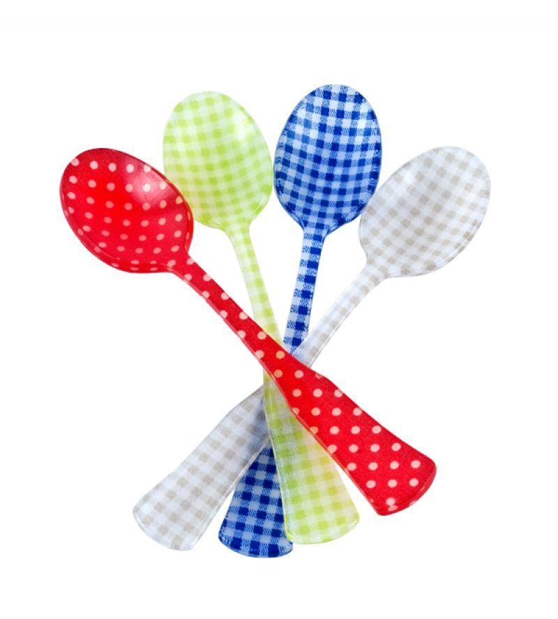 Four Spoons.cxx__0.jpg