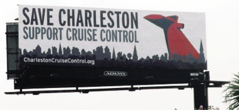 I-26-Billboard-8.30.cx_opt.jpg