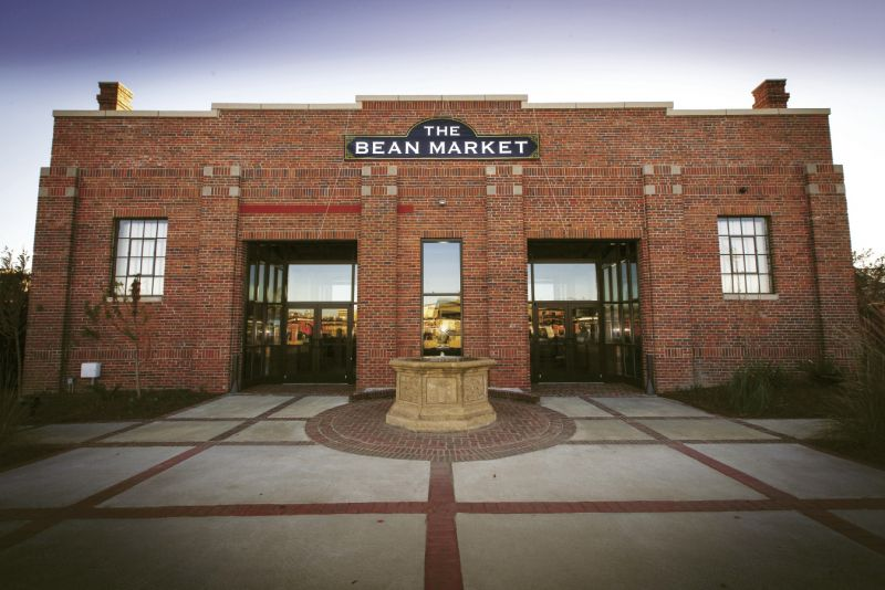 Lake City_Bean Market_opt_0.jpeg