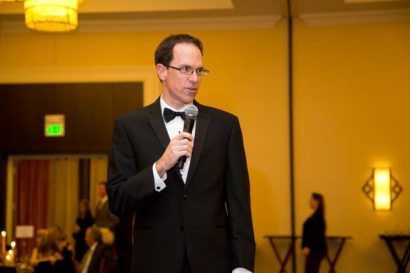 Cardiothoracic surgeon Dr. Scott D. Ross of Roper St. Francis Healthcare