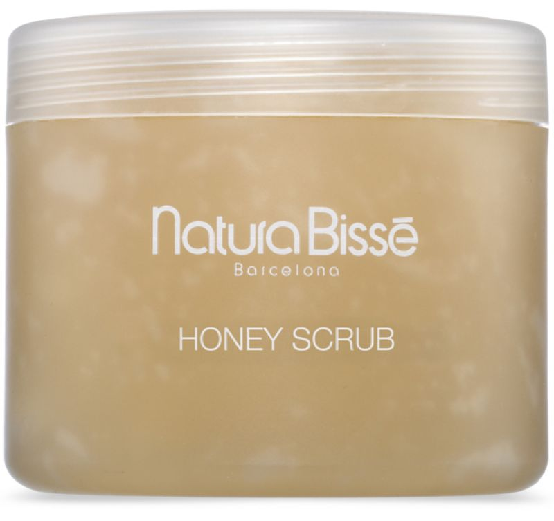 Natura Bisse Honey Scrub.cx_.jpg