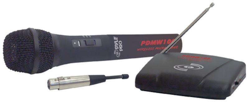 Pyle Pro PDWM100 Mic Set_0.jpg