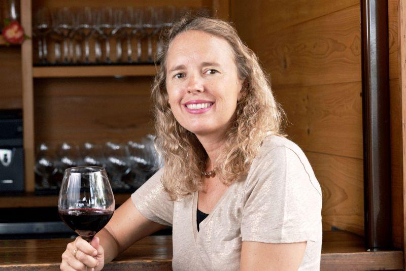 Sarah O'Kelley