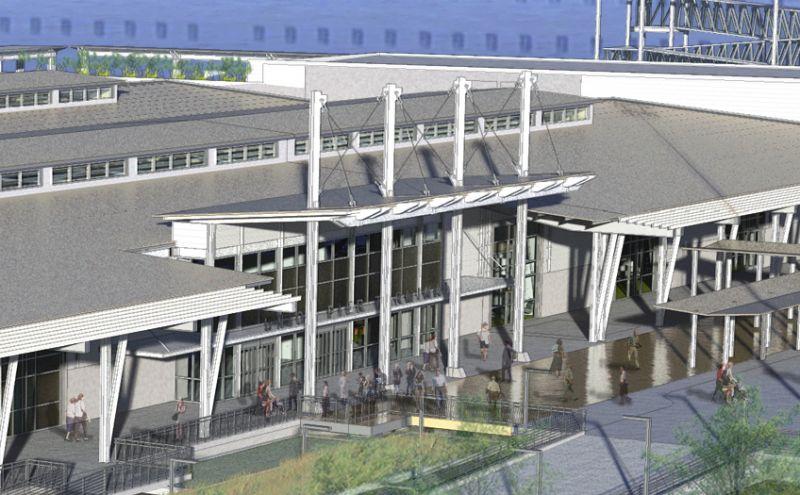 Union-Pier---Southwest-880.jpg