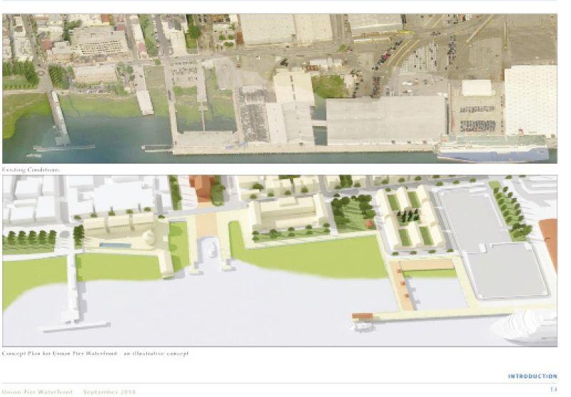 Union-Pier-Concept-Pla_opt.jpg