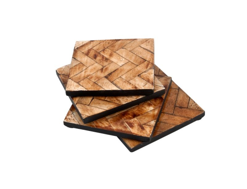 Wood Tile Coasters.cxx__0.jpg