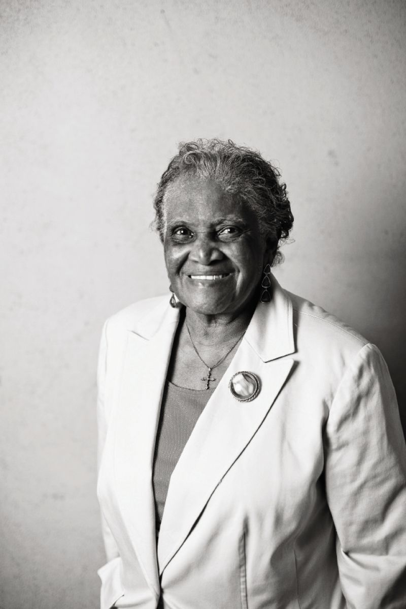 Charleston SC | Leading Ladies of Food and Bev | Charleston Magazine