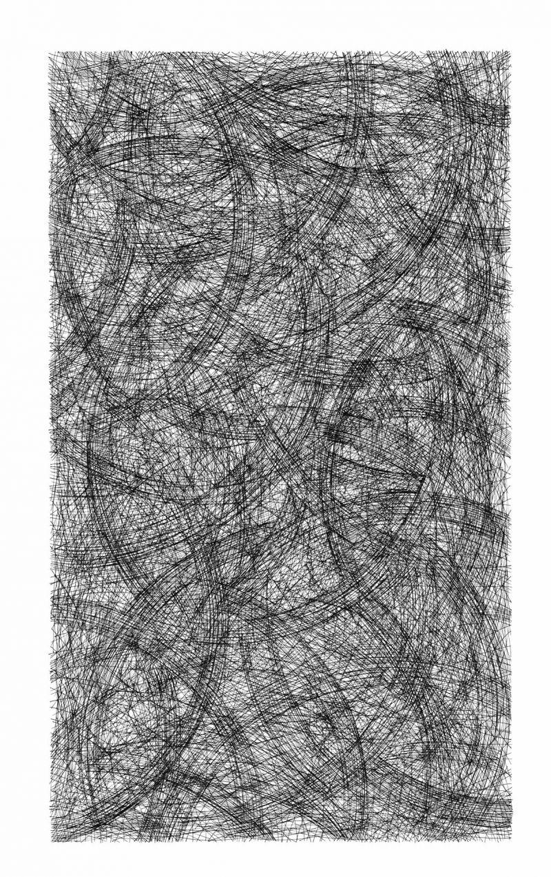 drawing 004_0_0.jpg