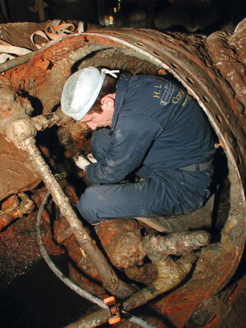 excav036.cx_.jpg