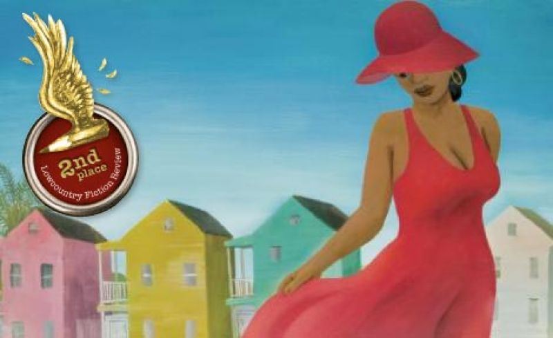 Lowcountry Fiction Contest A Roof The Color Of Desire