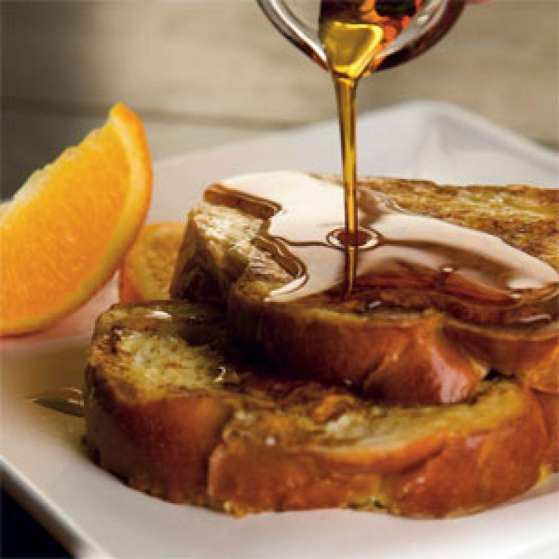 Charleston Sc Grandma S French Toast Recipe Charleston