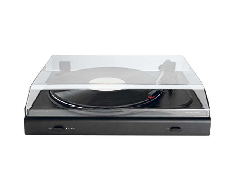 iConvert USB Turntable 2_0.jpg