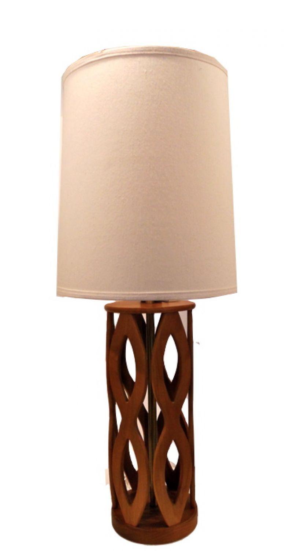 lamp.001.jpg