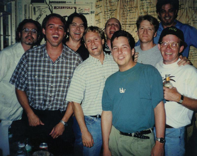 last night at Farm 1998(1).jpg