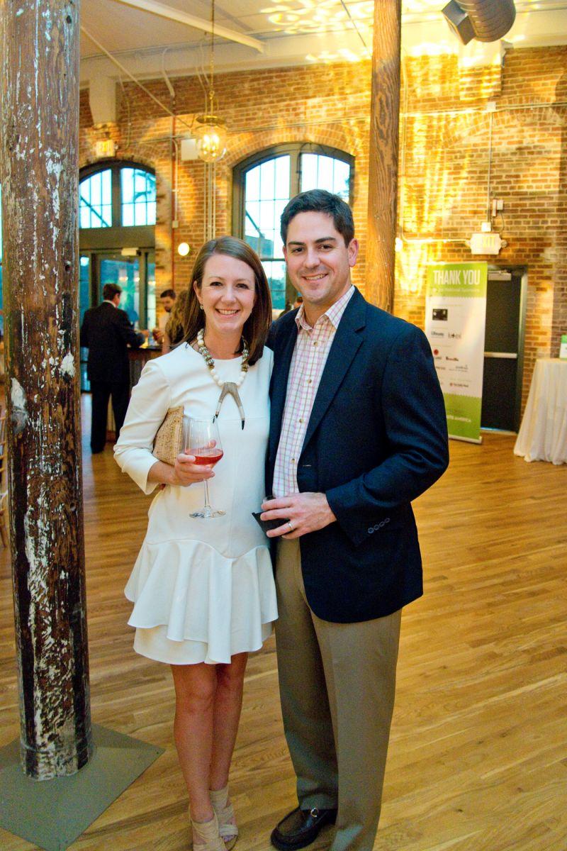 Charleston Sc James Beard Foundation S Taste America