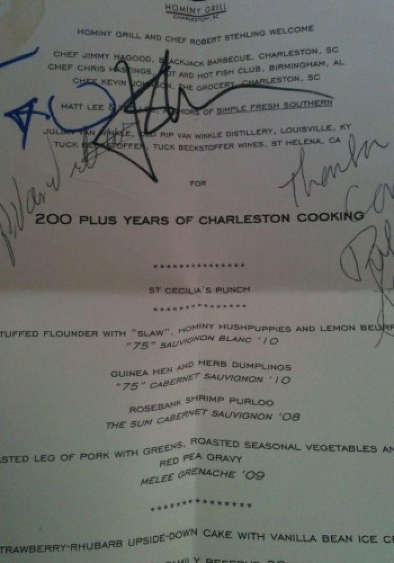 signed menu.jpg