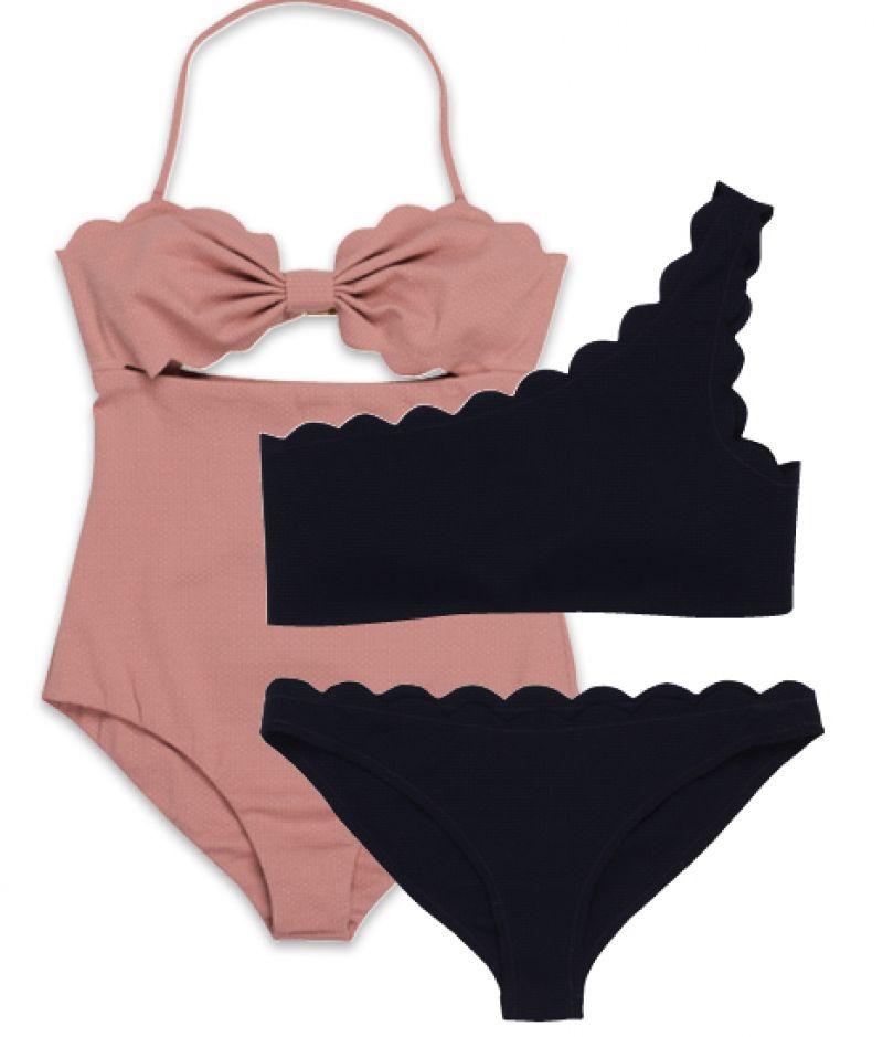 Marysia Swim swimsuits