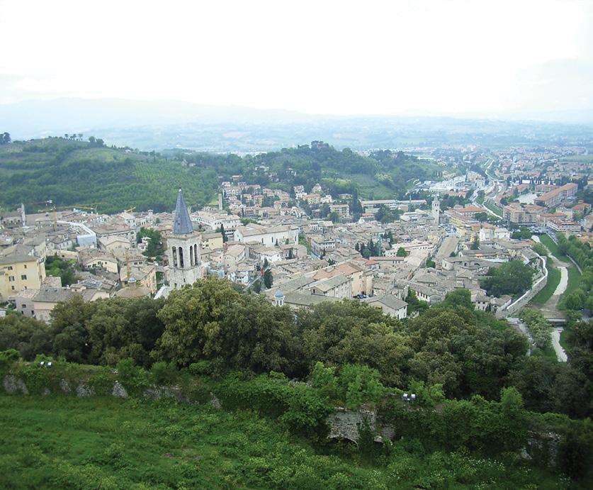 Redden first met Menotti at the Festival Dei Due Mondi in Spoleto, Italy, in 1969.