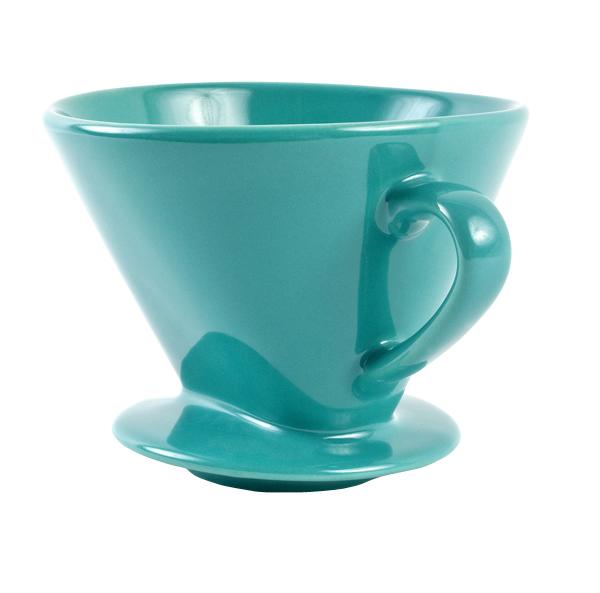 Blue Mug.cxx__0.jpg