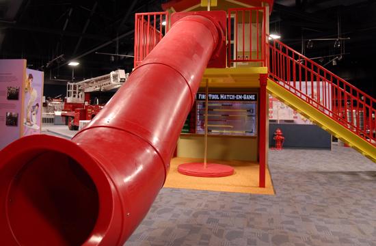 FireMuseum0127.jpg