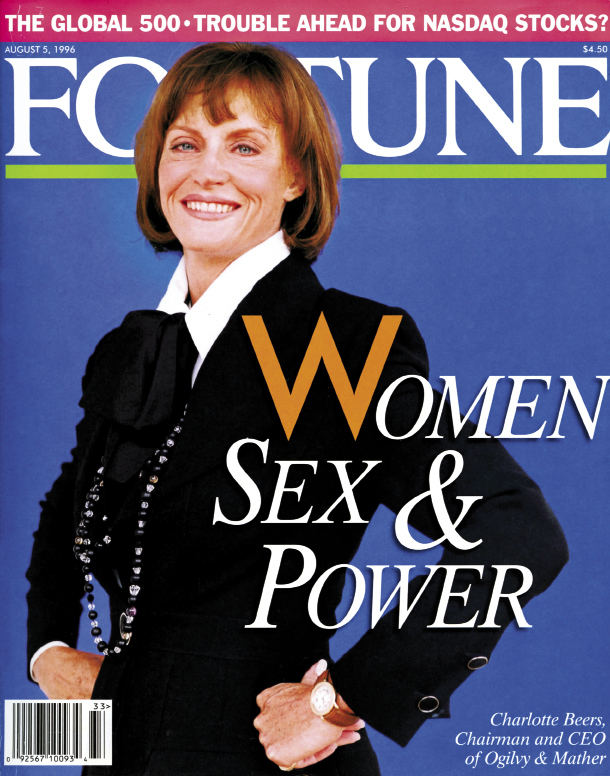 Fortune Mag cover desc_opt_0.jpeg