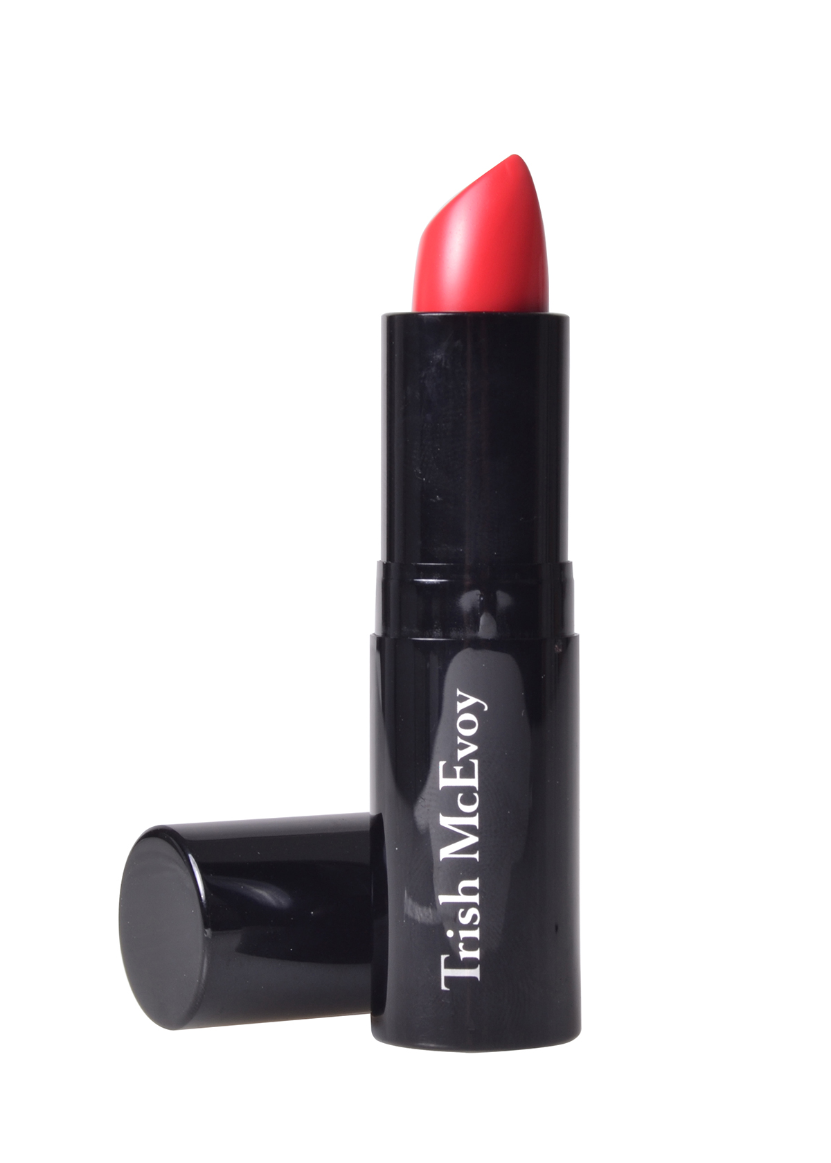"Clinique Pop Lip Color + Primer in ""Poppy Pop"