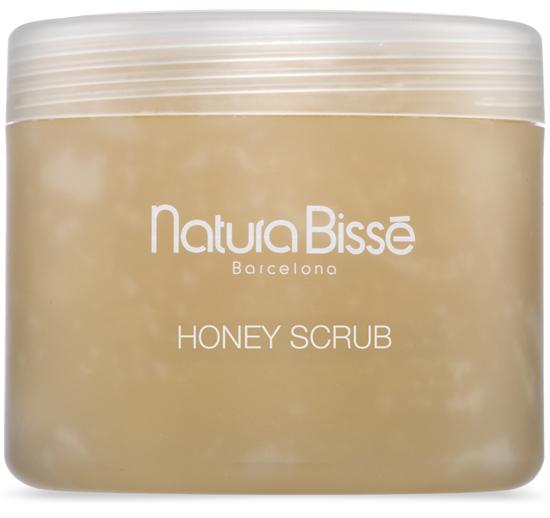 Natura Bisse Honey Scrub.cx_.jpg